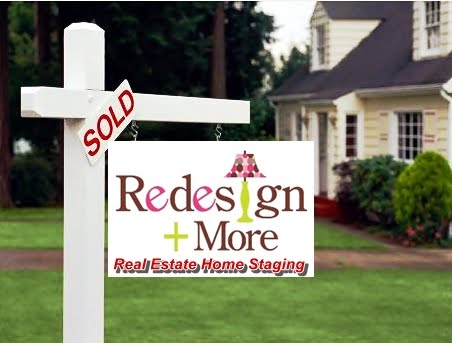Staging to Sell Charlotte, Lake Norman, Statesville, Hickory & Winston Salem NC