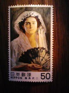 藤島武二の画像 p1_22