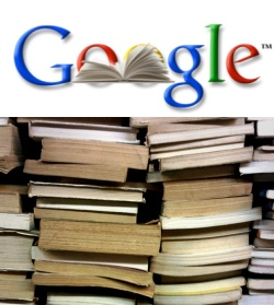 how to download hack google books free