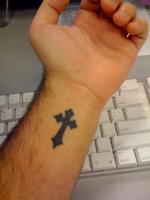 celtic cross tattoo designs for men 1 celtic cross tattoo designs for men