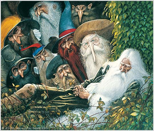"""analize conflict rip van winkle Washington irving's """"rip van winkle"""" irving's """"rip van winkle"""" shows distinct characteristics of romanticism throughout irving's unusual and original subject and the descriptions of nature."""