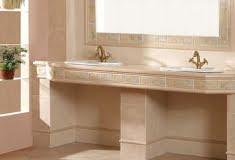 Minden, ami fürdőszoba: Mediterrán fürdőszoba: mediterrán csempe ...
