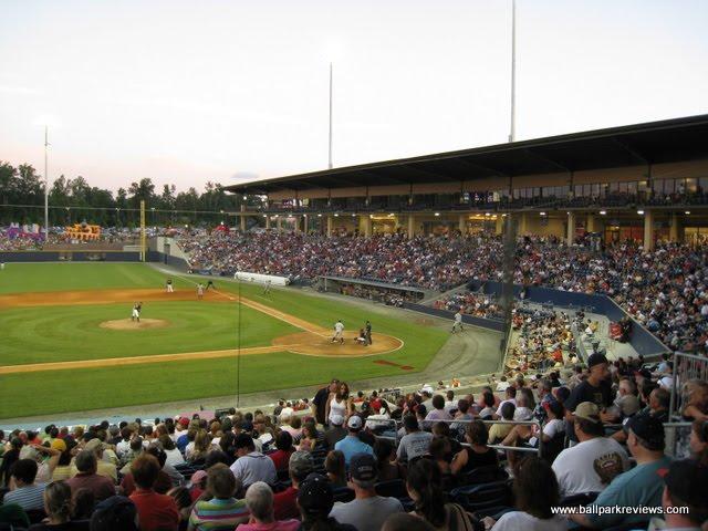 pm 598 rfp baseball field The field of dreams baseball field in dubuque county, iowa, near dyersville (source: mgn.