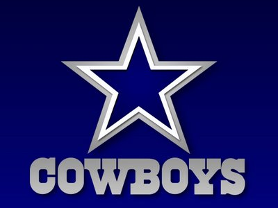 dallas cowboys desktop wallpaper. free dallas cowboys wallpaper