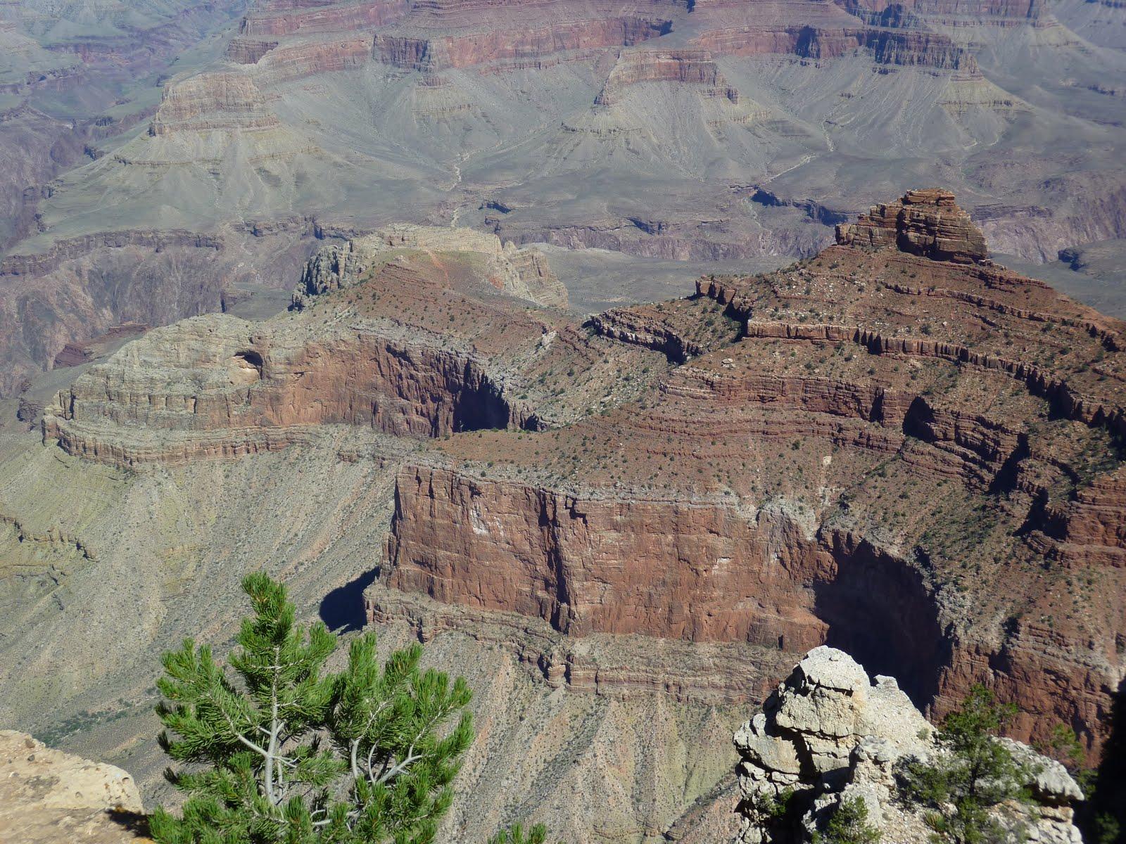 helicoter tour with Grand Canyon Helicopter Tours From Laughlin Nevada on Grand Canyon Helicopter Tours From Laughlin Nevada as well 20260150 furthermore Opera Binasinin Proje Uygulama Imzasi Atildi in addition En additionally 20259330.