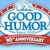 90th Anniversary of Good Humor® and Summer Sweet-Steaks