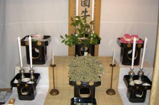 http://4.bp.blogspot.com/_W9M_NKgD3XY/SGoZJPU_iqI/AAAAAAAAAbg/PGcaaDRM8f0/s320/CIMG19511.jpg
