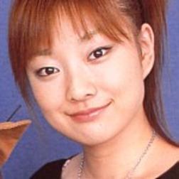 渡辺明 (棋士)の画像 p1_2