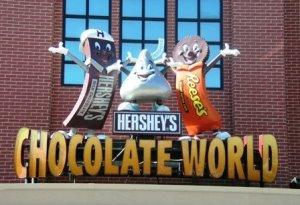 [chocolateworld]