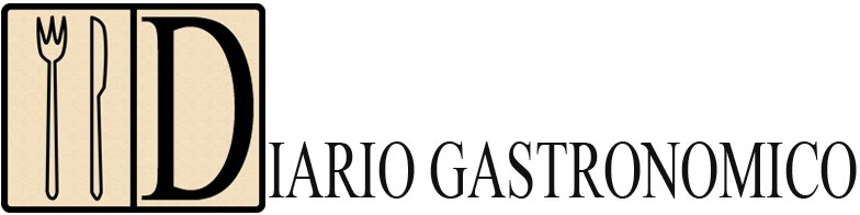 Il Diario Gastronomico