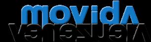 Movida Venezuela