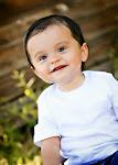 Baby Jackson