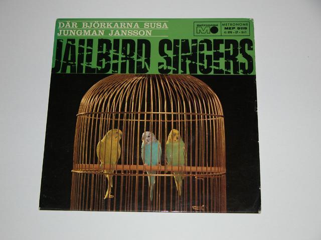 [jailbirdsingers.jpg]