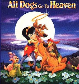 http://4.bp.blogspot.com/_W9p-ha6fnFs/SFgu3bpItiI/AAAAAAAAAhc/M1KmecYkjEE/s320/All-Dogs-Go-To-Heaven-Disney-Animation.jpg