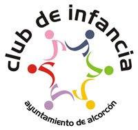 CLUB DE INFANCIA DE ALCORCÓN