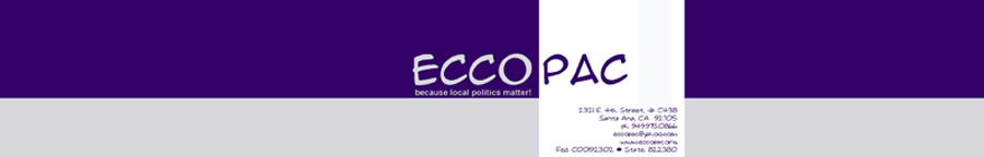 ECCOPAC