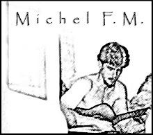 Michel F.M.
