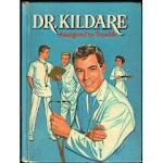 Dr Kildare Book