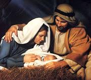 Significado esoterico de la navidad