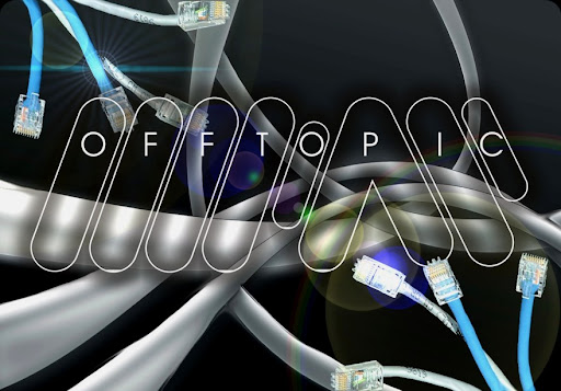 MPAP -OffTopic-