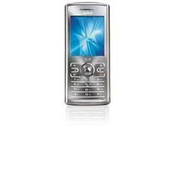 Spice S9 Mobile Phone