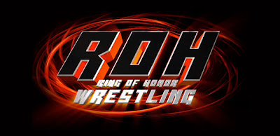 RoH 04/10/2010 Roh-ring-of-honor-logo