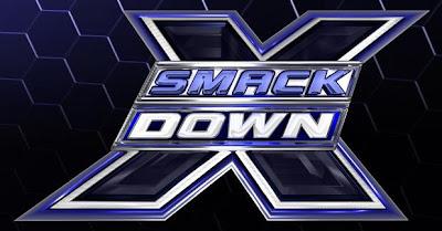 WWE Smackdown 24/09/2010 SMACKDOWN%20WALL
