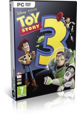 http://4.bp.blogspot.com/_WAOMxfU585w/TCA55zKKtpI/AAAAAAAABIM/_p9O-yHGefc/s400/Toy_Story_3-RELOADED.jpg