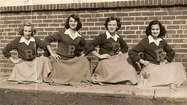 1950_cheerleaders.jpg