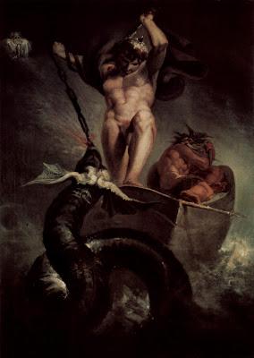 [Johann_Heinrich_Füssli_011+Thor+e+a+Serpente+de+Midgard.jpg]