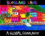 1710 Blogland Land