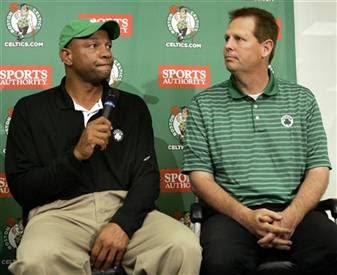 Boston Celtics Team Page Danny_ainge_doc_rivers