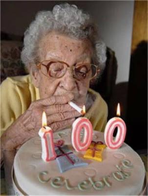 happy birthday cake 18. Happy Birthday
