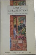 Poetas de Tierra Adentro II