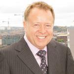 Peter Houlis - MD - 2020 Vision