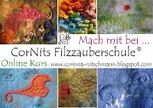 CorNits Filzzauberschule
