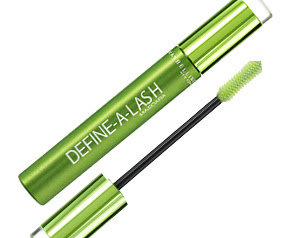 Mascara Monday: Maybelline Define-A-Lash