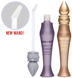 Urban Decay revamps Primer Potion