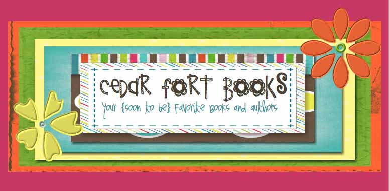 Cedar Fort Books
