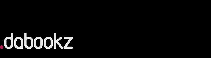 dabookz