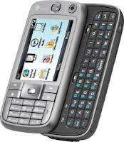HTC S730 Wings