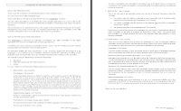 Guidelines on preselection - KATT AZ OLVASHATÓ VÁLTOZATHOZ