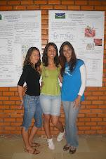 Grupo de Galactosemia