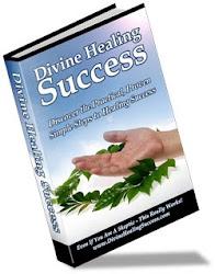 Divine Healing Success