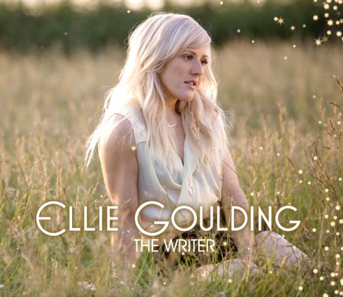 Ellie goulding dating