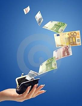 Administracion bancaria y de entidades financieras - Fideiussione bancaria o assicurativa acquisto casa ...