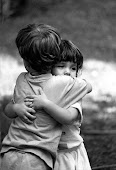 Se existe um lugar onde eu possa estar Pra ficar perto de Ti, me diga e eu irei Senhor
