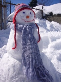 [Snowman2010.jpg]