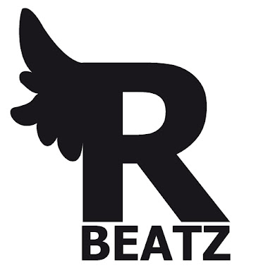 Rolling Tartana Beatz