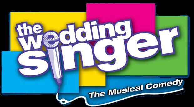 Superior The Wedding Singer Cast #1: Weddingsinger2.jpg